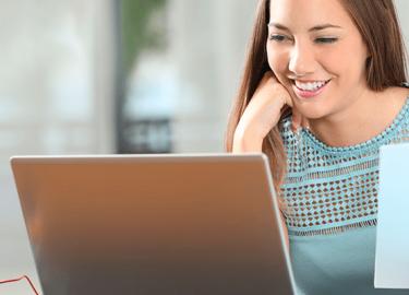 Curso de Mediação Trabalhista – On Line ao vivo em sala virtual