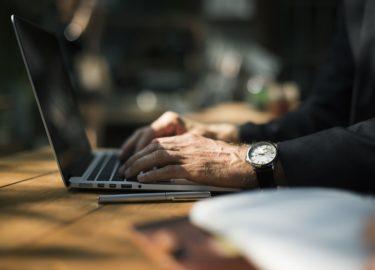 Curso Advogando na Arbitragem – On Line
