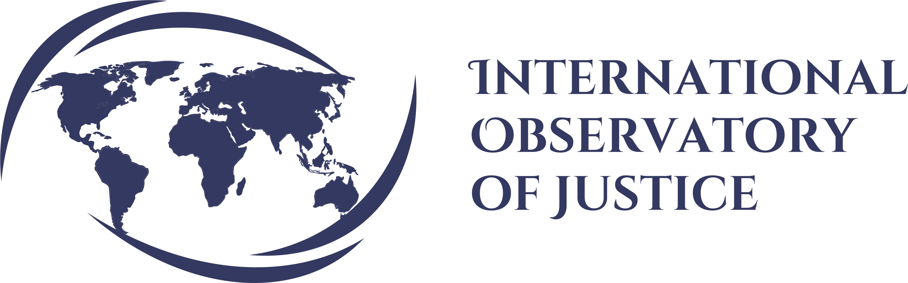 International Observatory of Justice